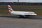 Tegel Airport, (IMG 9173).jpg