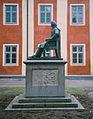 Tegnér i Växjö.JPG