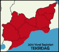Tekirdağ 2014.png