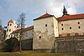 Telč Castle 02.jpg