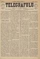 Telegraphulŭ de Bucuresci. Seria 1 1871-08-08, nr. 104.pdf