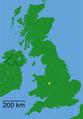 Telford - Shropshire dot.png