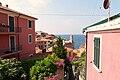 Tellaro (Lerici)-panorama1.JPG