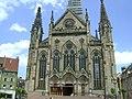 Temple Saint-Etienne.jpg
