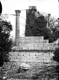 Temple de Château-Bas Mieusement.jpg