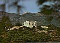 Temple of Aphaea 001.jpg