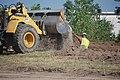 Temporary housing construction begins in Joplin, Mo. (5922835044).jpg