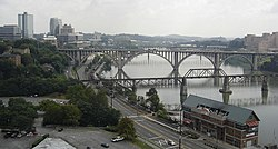 Tennessee River Airl.jpg