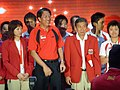 TeoCheeHean-TanEngLiang-TeamSingapore-2008SummerOlympics-20080825.jpg