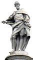 Teodomiro rey suevo-570-ret.jpg