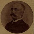 Teotónio Paim de Bruges.PNG