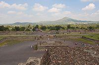 Teotihuacán, Wiki Loves Pyramids 2015 038.jpg