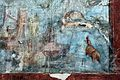 Terme di porta marina, affreschi a tema marino 02.jpg