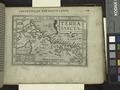 Terra Firma et Novum Regnum Granatense et Popayan NYPL1505045.tiff