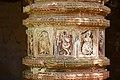 Terracotta-Plaque-Aatchala-Temple-Bamira04.jpg