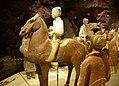 Terrakottaarmén utställning 2010x.jpg