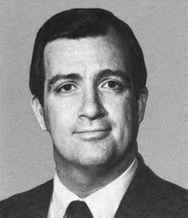 Terry L. Bruce