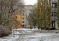 Tervaraitti Oulu 20161026.jpg