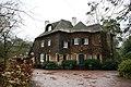 Tervuren Elisabethlaan 20 - 218537 - onroerenderfgoed.jpg