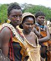 Tesemay Tribe, Ethiopia (8243543646).jpg