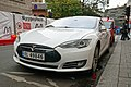 Tesla Model S Oslo 09 2018 1736.jpg