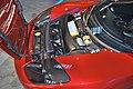 Tesla Roadster DSC 0179.jpg