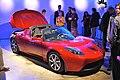 Tesla Roadster DSC 0288.jpg