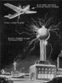 Tesla wireless power future 1934.png