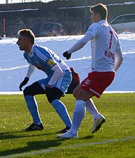 Testspiel RBS gegen Slovan Bratislava 39.JPG