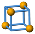 Tetrahedron-in-cube-2.png