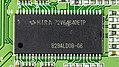 Tevion MD 85925 - Mira P2V64S40ETP-4522.jpg
