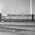 Texas & Pacific, Diesel Electric Freight Locomotive No. 905 (21683522009).jpg