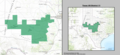 Texas US Congressional District 11 (since 2013).tif