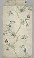 Textile (England), 1743–44 (CH 18464337-2).jpg