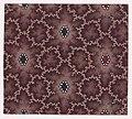 Textile Design Met DP889454.jpg