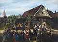 Théophile Schuler-Dimanche à Oberseebach.jpg