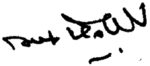 Thai-PM-chuan signature.png