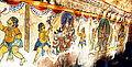 Thanjavur periya kovil 3.JPG