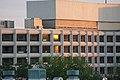 That famous Hilton (5672306379).jpg