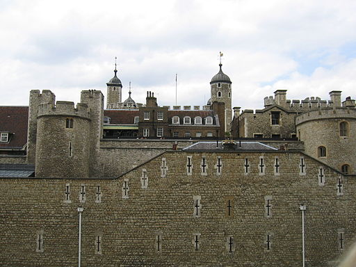 The-Tower-of-London-2004