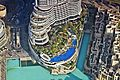 The Address hotel, Downtown Dubai, United Arab Emirates - panoramio.jpg