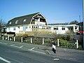 The Alpine Lodge Inn Crosshouse - geograph.org.uk - 143715.jpg