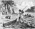The American Indian Fig 73 1.jpg