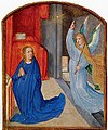 The Annunciation MET sf-rlc-1975-1-2473.jpeg