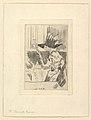 The Barnacle Girl MET DP819391.jpg