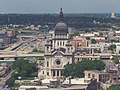 The Basilica of Saint Mary, Minneapolis (23507228666).jpg