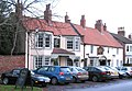 The Bay Horse, Hurworth - geograph.org.uk - 1599422.jpg