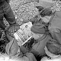 The British Army in Italy 1944 NA12388.jpg
