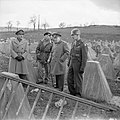The British Army in North-west Europe 1944-45 B15163.jpg