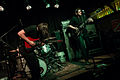 The Coathangers (2015-06-03 20.59.18 by Paul Hudson).jpg